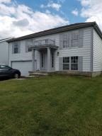 6923 Finchley Drive, Reynoldsburg, OH 43068