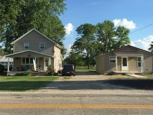 17146 Cromley Road, Ashville, OH 43103