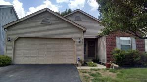 5363 John Browning Drive, Canal Winchester, OH 43110