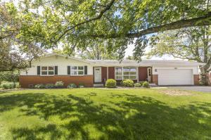 13399 Watkins Road, Marysville, OH 43040