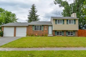 3960 Rio Grande Avenue, Groveport, OH 43125