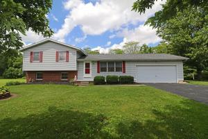 28757 Grindell Road, Richwood, OH 43344