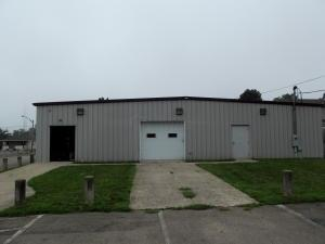 Commercial for Sale at 809 Main Bellefontaine, Ohio 43311 United States