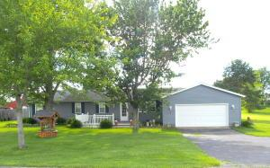 1455 Wilson Road, South Charleston, OH 45368