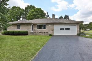 3849 Maize Road, Columbus, OH 43224