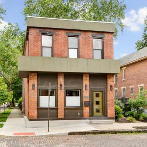 367 E Kossuth Street, Columbus, OH 43206