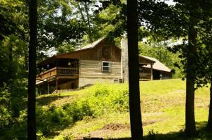 Property for sale at 24880 Dunlap Road, Rockbridge,  OH 43149