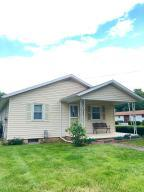 Single Family Home for Sale at 4 Miami Fredericktown, Ohio 43019 United States