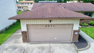 Property for sale at 2071 Teakwood Drive, Columbus,  OH 43229