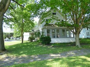 33 E Center Street, Milford Center, OH 43045