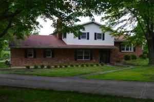 Property for sale at 1610 Coonpath NW Road, Lancaster,  OH 43130