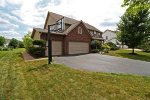 6665 Dietz Drive, Canal Winchester, OH 43110