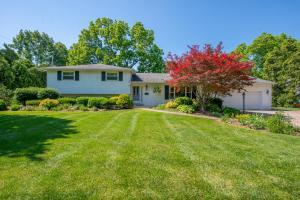 Property for sale at 2465 Lytham Road, Upper Arlington,  OH 43220