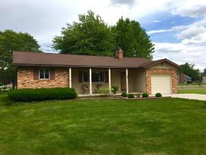 70 Maple Drive, Hebron, OH 43025