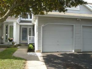 7595 Bay Hill Drive, Pickerington, OH 43147