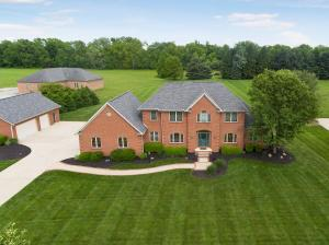 6772 Ohio Canal Court, Canal Winchester, OH 43110