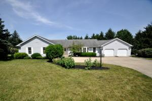 441 Downing Place, Lancaster, OH 43130