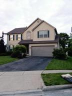 1002 Ambrose Court, Galloway, OH 43119