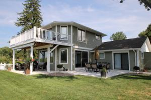 15416 Township Road 1072, Thornville, OH 43076