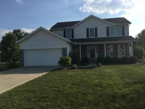 441 Tyler Station Drive, Johnstown, OH 43031