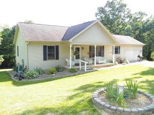 2005 Gard Lane, Mount Perry, OH 43760