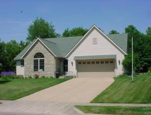 314 Central Station Drive, Johnstown, OH 43031