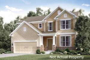 6544 Valley Oak Drive, Powell, OH 43065