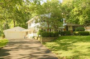 1021 Sycamore Drive, Lancaster, OH 43130