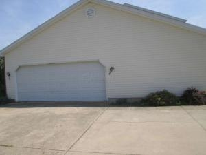 294 MEADOWLARK Drive, Chillicothe, OH 45601