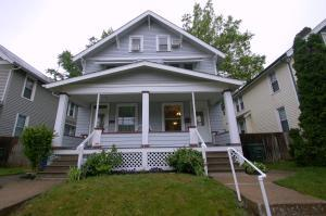 Property for sale at Columbus,  OH 43202