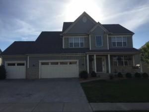 7511 Jenkins Drive, Canal Winchester, OH 43110