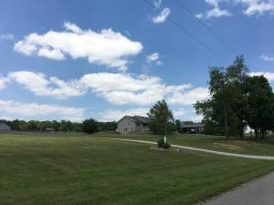 4660 Stage Coach Road, Somerset, OH 43783
