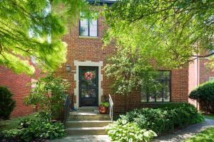 Property for sale at Columbus,  OH 43212