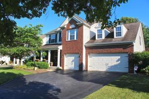 6015 Hampton Corners S, Hilliard, OH 43026