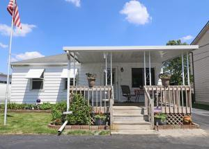 3508 Maize Road, Columbus, OH 43224