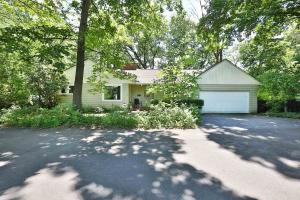480 Parkview Drive, Columbus, OH 43202