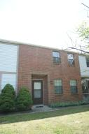 308 Northgate Court B, Westerville, OH 43081
