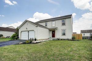 5628 Readers Street, Canal Winchester, OH 43110