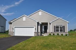 157 Terrier Court, Pataskala, OH 43062