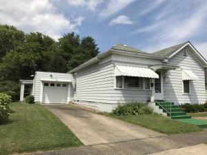 219 Mckeever Street, Crooksville, OH 43731