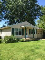 9405 Sovereign Place, Thornville, OH 43076