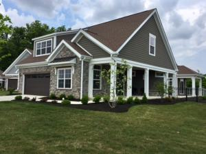 8054 Scenic Pass Way, Lewis Center, OH 43035