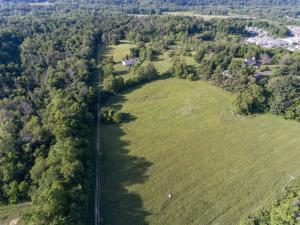 Land for Sale at 2210 Columbus Granville, Ohio 43023 United States