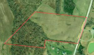 Land for Sale at Blue Ribbon Hillsboro, Ohio 45133 United States