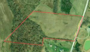 Terreno por un Venta en Blue Ribbon Hillsboro, Ohio 45133 Estados Unidos