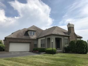 5949 Roundstone Place, Dublin, OH 43016