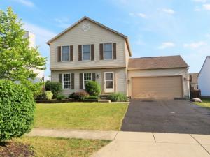 2640 Fernwood Avenue, Lancaster, OH 43130