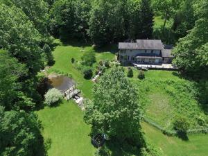 14999 Dutch Creek Road, Athens, OH 45701
