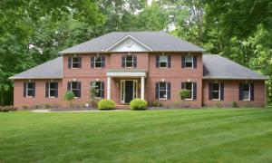 13 Fox Chase Drive, Mount Vernon, OH 43050