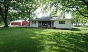 19748 State Route 739, Richwood, OH 43344